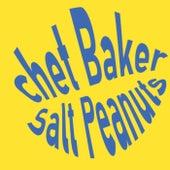 Salt Peanuts (Live) de Chet Baker