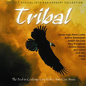 Earthbeat! Tribal Collection - 20th Anniversary Special van Various Artists