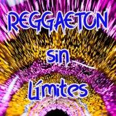Reggaeton Sin Límites de Various Artists