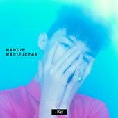 Kaj de Marcin Maciejczak