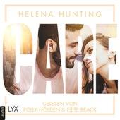 CARE - Mills Brothers Reihe, Teil 5 (Ungekürzt) von Helena Hunting