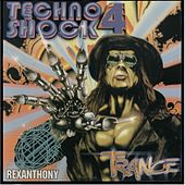 Techno Shock 4 by Rexanthony