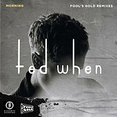 morning (Fool's Gold Remixes) de Ted When