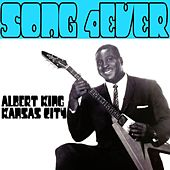 Song 4ever by Albert King