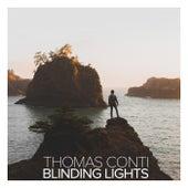 Blinding Lights von Thomas Conti