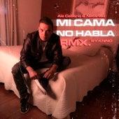 Mi Cama No Habla (Remix) von Ale Ceberio