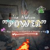 Power von Tha Nation