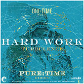 Hard Work by Turbulence