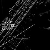 Candy Coated Kisses de The Jivers, Lee Allen, Fatso Theus