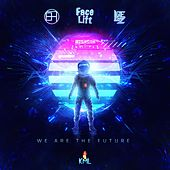 We Are The Future by Daryl Di-Kar