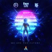 We Are The Future von Daryl Di-Kar