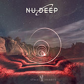 Nu Deep by Various Artists