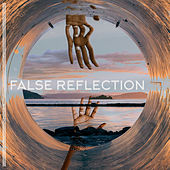 False Reflection de Various Artists