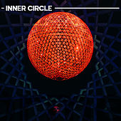 Inner Circle by Various Artists