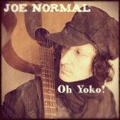 Oh Yoko! de Joe Normal