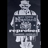 Re​:​Probed by Mustard