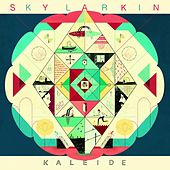 Kaleide by Sky Larkin