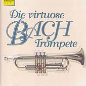 Bach: Works by Various Artists