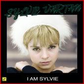 I Am Sylvie de Sylvie Vartan