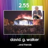 2.55 by David G Walker