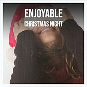 Enjoyable Christmas Night by Santo Eureka Brass Band