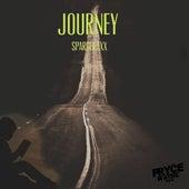 Journey by Sparo Blaxx