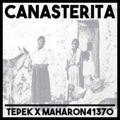 Canasterita von MAHARON41370