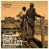 Hobo's Lullaby by Various Artists