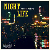 Night Life de Various Artists