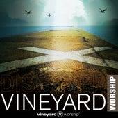 Discover Vineyard Worship by Vineyard Worship