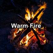 Warm Fire von Yoga Flow