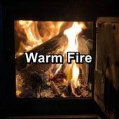 Warm Fire von Yoga Tribe