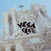 Vega Gbg von Vega