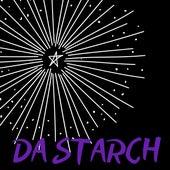 Da Starch by DJ Freddy Black