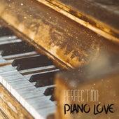 Perfection de Piano Love