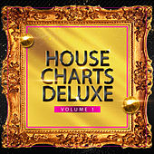 House Charts Deluxe, Vol. 1 von Various Artists