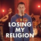 Losing My Religion de Walkman Hits
