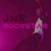 ROCKSTAR by Jnr