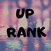 Up Rank by DJ Freddy Black