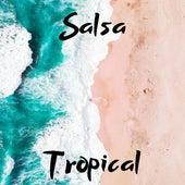 Salsa Tropical de Various Artists