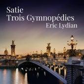 Trois Gymnopédies by Eric Lydian