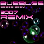 Bidibodi Bidibu by Bubbles