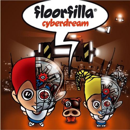 album floorfilla