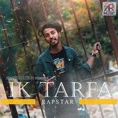Ik Tarfa by The Rap Star