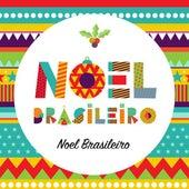 Noel Brasileiro de Various Artists