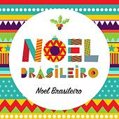 Noel Brasileiro von Various Artists