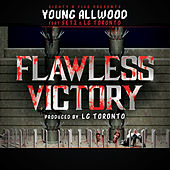 Flawless Victory de Young Allwood