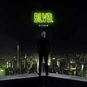 Hitman by Blvd