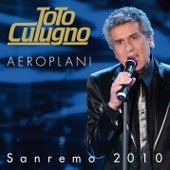 Aeroplani von Toto Cutugno