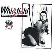 Saturday Night Single von Whigfield